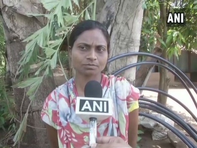 Chhattisgarh: Women rear rare chickens