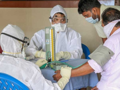 Kerala tourism hit by Nipah virus