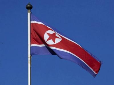 North Korean peace process: A timeline