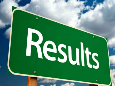 CDS(II) 2017 Final result announced