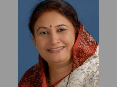 Karni Sena threatens to chop off ministe