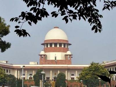 No sealing in Delhi: SC to hear matter