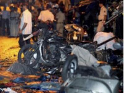 13/7 Mumbai blasts: Justice done