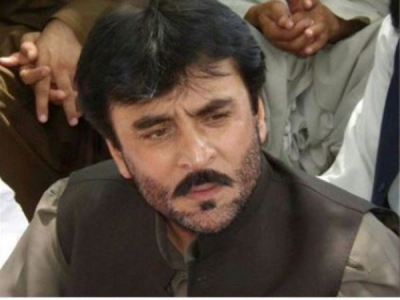 70 killed in Balochistan suicide blast