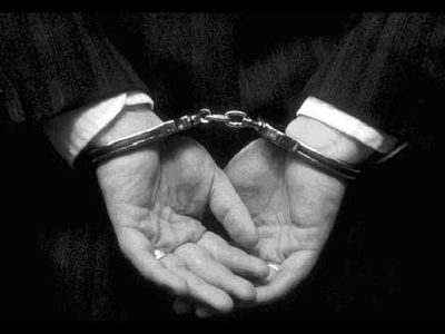 SFIO arrests former Bhushan Steel MD