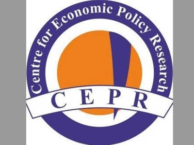 CEPR to submit its report to government