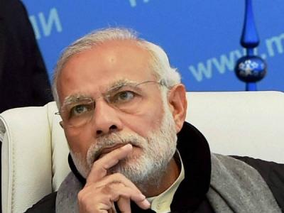 Modi may push financial inclusion drive