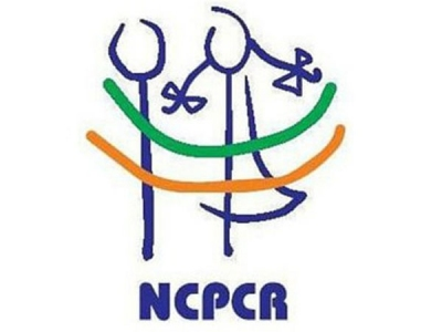NCPCR to hand over a report to transport