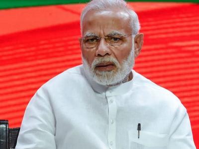 PM says skill and dedication of ASHA