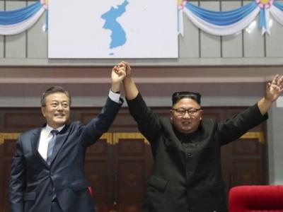 S Korea's trade with China reaches
