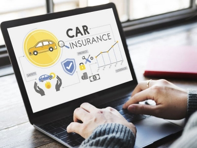 How to Renew Car Insurance Policy Online in 5 Easy Steps - Oneindia News