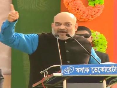 2019 polls will determine Bengal's