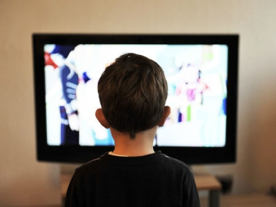 TRAI new rules on DTH, Cable TV