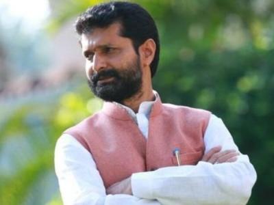 2 dead after  BJP MLA's car rams into