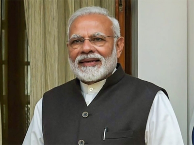 PM Modi gives Security forces freehand