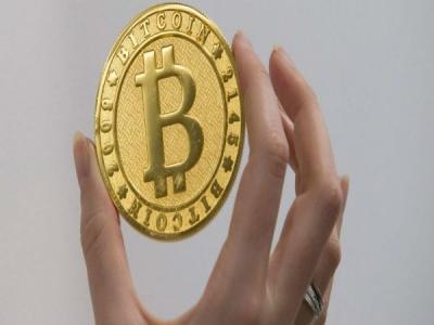 Switzerland a step closer to cryptourren