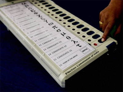What is NOTA? How will it affect LS Poll