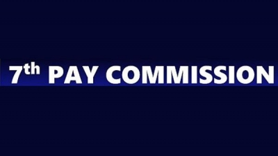 7th Pay Commission: SSC notifies vacancies with big pay