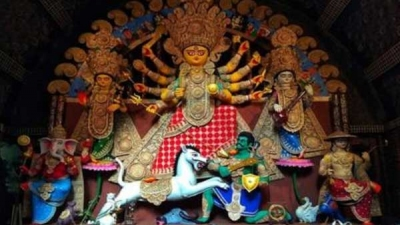 Happy Dussehra 2020: Wishes, Quotes, WhatsApp and Facebook status,Happy Dussehra 2020, Happy Dussehra Quotes, Dussehra facebook status, Dasara Wishes, Quotes, Images, WhatsApp and Facebook Status, Navratri and Durga Puja Wishes
