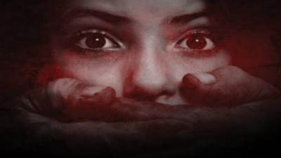 Raped 27 years ago, woman files complain