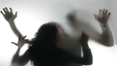 Teacher molests principal in Pune