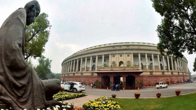 Bill introduced in LS to sentence abuser