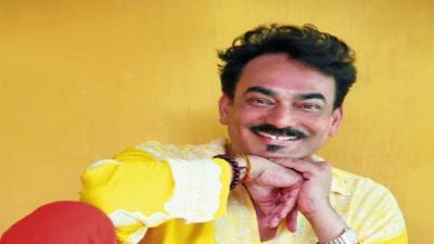 Padma Shri Awardee Fashion Designer Wendell Rodricks Passes Away Oneindia News