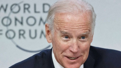 Biden faces challenges in quickly combat