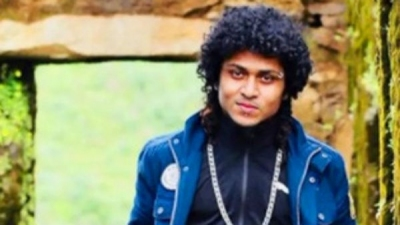 Kishore Shetty of 'ABCD' fame arrested i