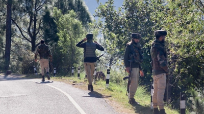 J&K Police asks all district chiefs to s