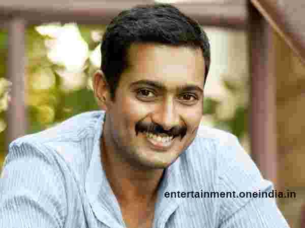 Uday Kiran Suicide Reasons | Telugu Actor | Tollywood Movies