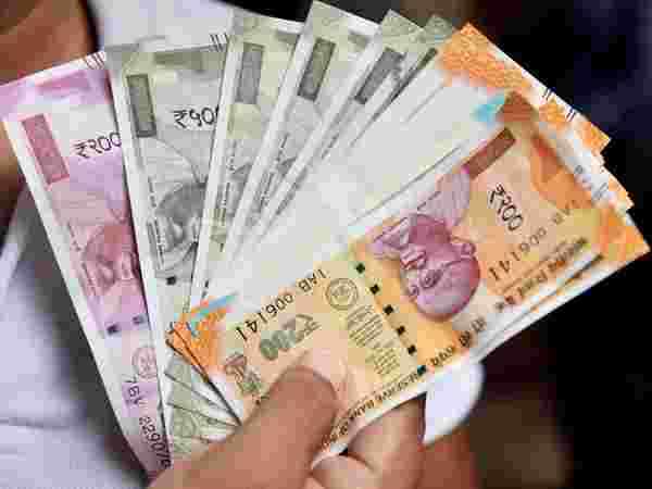 7th Pay Commission: Pay hike will come only after govt