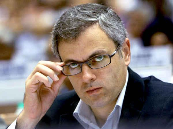 J-K assembly election 2014: Why Omar Abdullah has reasons to worry