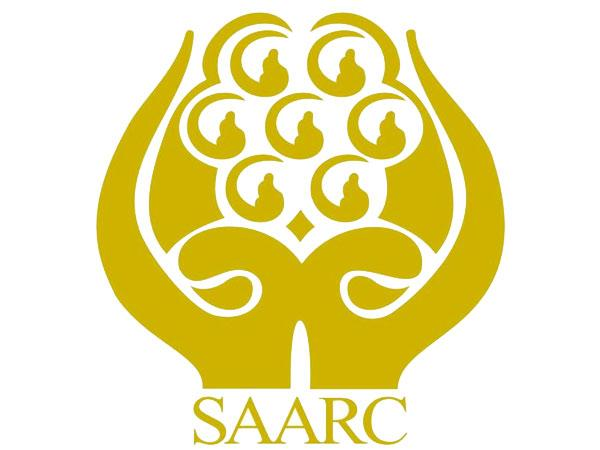 Pakistan blocks connectivity agreements at SAARC