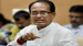 Shivraj Singh Chauhan blames Congress for Karnataka crisis, says Speaker acting unconstitutionally