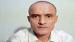 Kulbhushan Jadhav Verdict: Who said what
