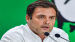 Amazed at what PM is ready to do for a stock market bump: Rahul on corporate tax cut