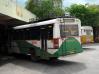 7 killed in Tamil Nadu bus accident