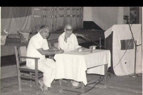 ಚಿತ್ರಗಳು: ಬಿ.ಎಸ್. ಯಡಿಯೂರಪ್ಪ ನಡೆದು ಬಂದ ರಾಜಕೀಯ ಹಾದಿ
