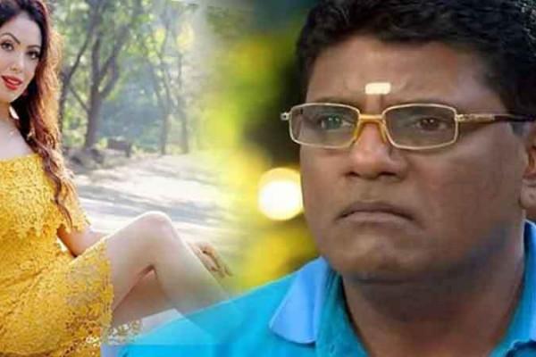 पोपटलाल नहीं बल्कि असल जिंदगी में कुंवारे हैं  TMKOC फेम बबीता जी के पति अय्यर
