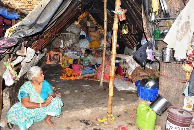 पीएम मोदी की काशी में बसते हैं कई गुजराती परिवार