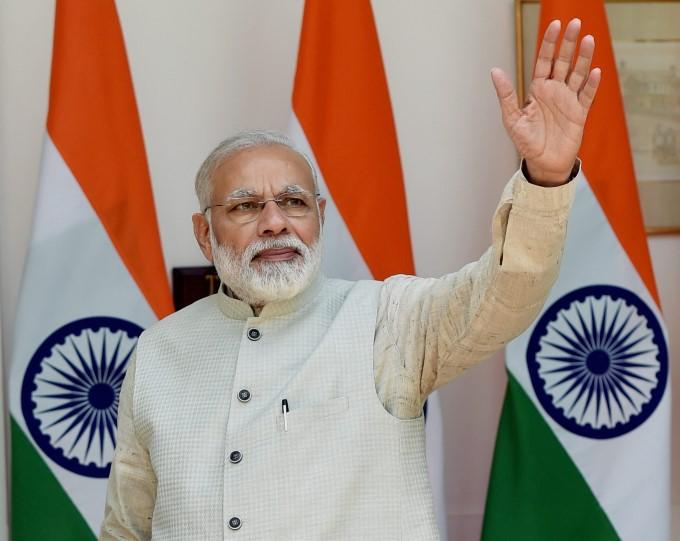 Sri Lankan PM Ranil Wickremesinghe Four Day Visit In India