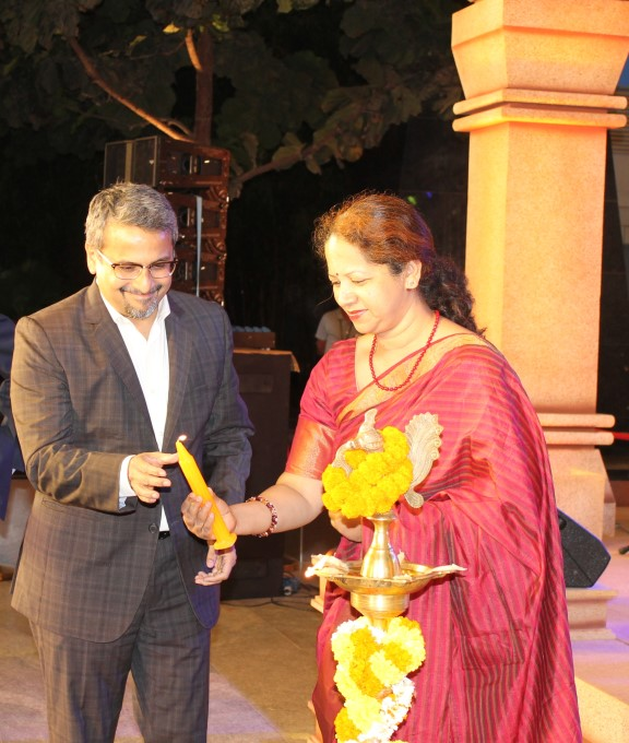 Dasara Celebration 2017 In Karnataka