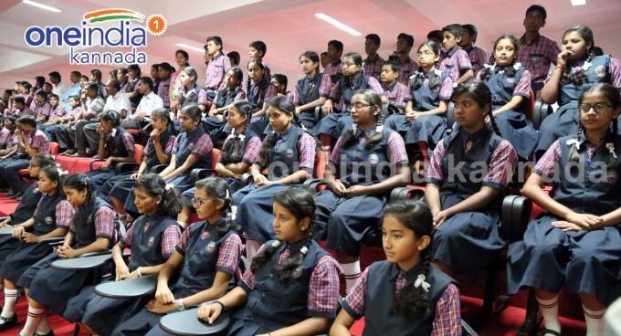 Karnataka Assembly Winter Session In Belagavi
