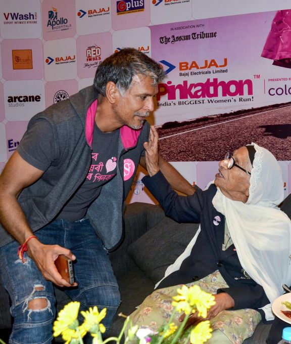 News In Photos (27 August 2018) | Photos Of Top News Today - Oneindia Gallery