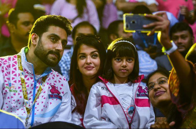 News In Photos (10 October 2018) | Photos Of Top News Today - Oneindia Gallery