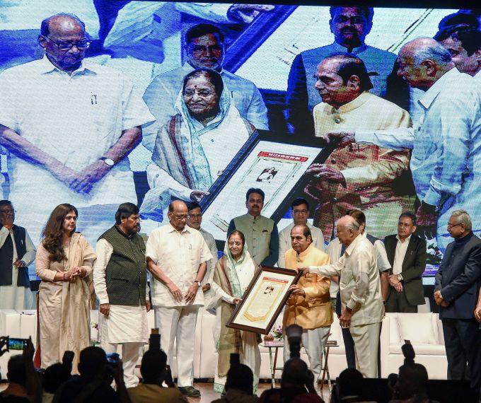 News In Photos (22 October 2018) | Photos Of Top News Today - Oneindia Gallery