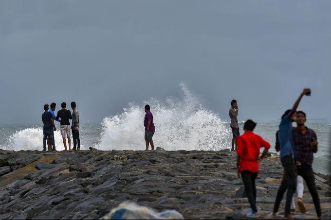 News In Photos (15 November 2018) | Photos Of Top News Today - Oneindia Gallery