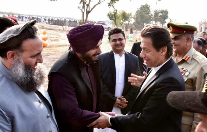 News In Photos (28 November 2018) | Photos Of Top News Today - Oneindia Gallery