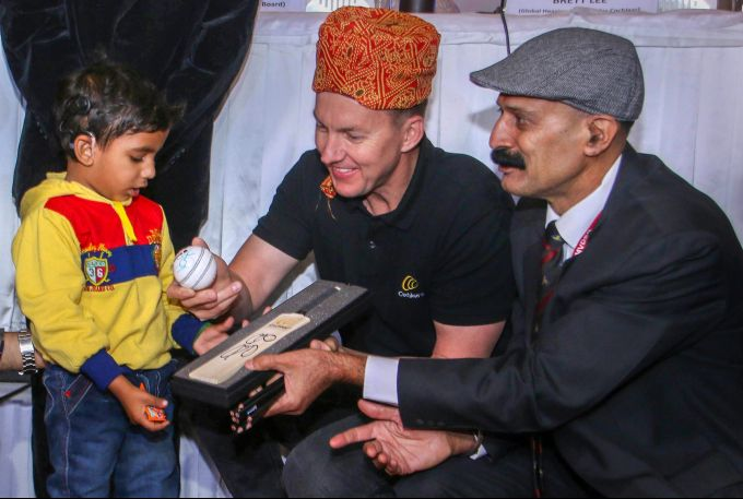 News In Photos (29 November 2018) | Photos Of Top News Today - Oneindia Gallery